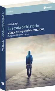 La storia delle storie