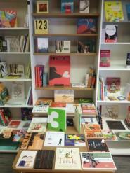 Libreria La pecora nera