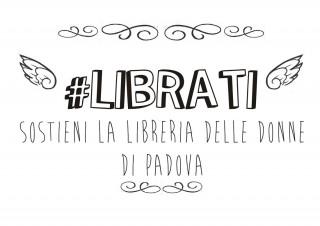 Libreria delle donne Padova