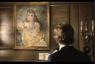 Sleuth (1972) - il quadro