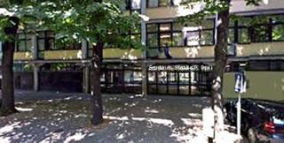 Scuola Media P. Paoli