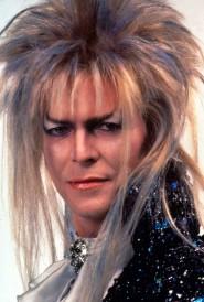 David Bowie (Jareth)