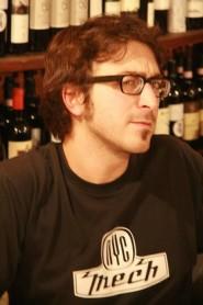 Giuseppe Camuncoli