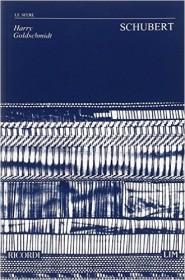 Schubert - biografia