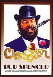 Bud Spencer - Charleston