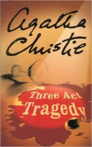 Tragedia in tre atti