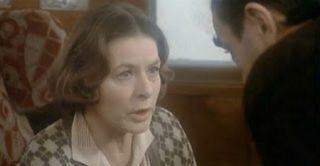 Assassinio sull'Orient Express - Ingrid Bergman