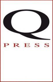 Peruzzo - simbolo Q Press