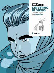Roberto Baldazzini - inverno di Diego