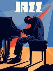 Pianista jazz