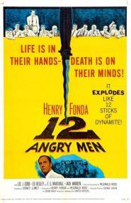 La parola ai giurati (12 Angry Men)