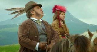 Il viaggio del Signor Perrichon (film)