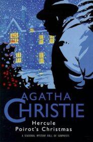 Il Natale di Poirot (Hercule Poirot's Christmas)