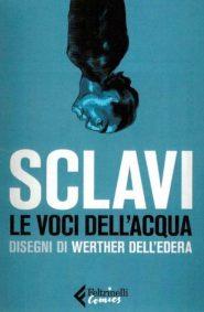 Tiziano Sclavi (Feltrinelli Comics)