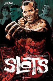 Slots (copertina)