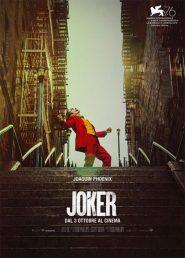 Joker (locandina)