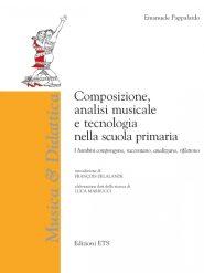 Composizione, analisi musicale e tecnologia