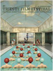 Trieste Film Festival 2020