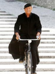 Don Matteo (Terence Hill)