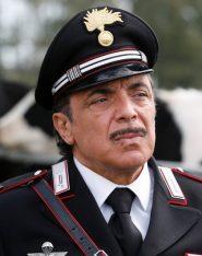 Nino Cecchini (Nino Frassica)