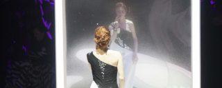 La Traviata (una scena)