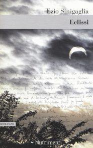 Eclissi (Ezio Sinigaglia)
