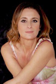 Monica Faggiani