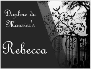 Rebecca (Daphne du Maurier)