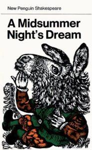 Shakespeare (copertina)