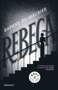 Rebecca (du Maurier)