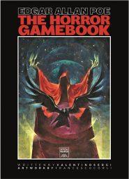 The Horror Gamebook