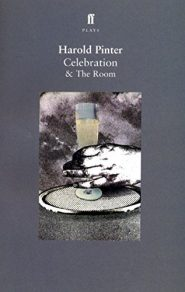 Pinter (Celebration)