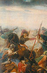 Battaglia di Legnano