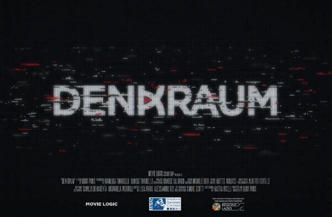 Denkraum: una favola distopica